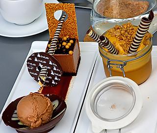 recchuiti dessert 2014