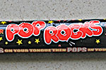 pop rocks bar