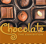 chocolate exhibition