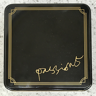 passion 5 box