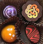 ferawyn artisan chocolates