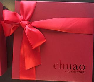 chuao box